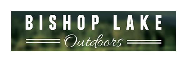 Bishop Lake Outdoors
