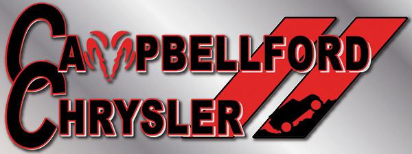 Campbellford Chrylser