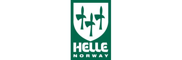 Helle