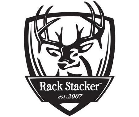 Rack Stacker