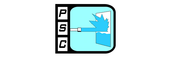 PSC Clean
