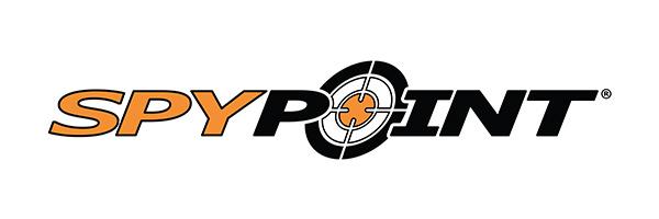 spy-point